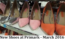 womens boots uk primark primark shoes boots sandals flipflops trainers march 2016
