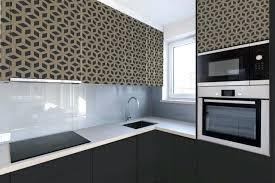 autocollant meuble cuisine adhesif pour porte de placard cuisine autocollant meuble cuisine for