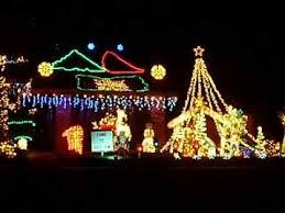 christmas lights riverside ca riverside ca 2012 christmas light show youtube
