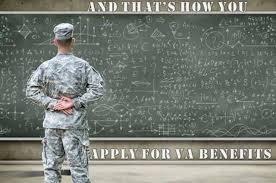Veteran Meme - benefits from the veterans affairs meme collection pinterest