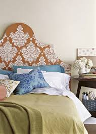apartment 528 the weekender headboard madness