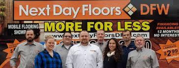day floors dfw flooring in 1519 jacksboro hwy fort worth tx