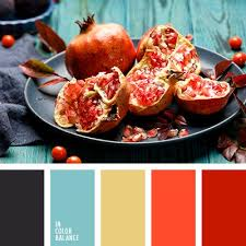 Blue And Red Color Combination Best 25 Red Color Schemes Ideas On Pinterest Red Color Pallets