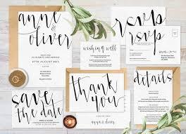 wedding invitations rsvp cards wedding invitation and rsvp card fresh wedding invitation set
