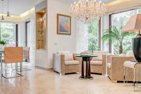 exclusively to design miami beach fl us