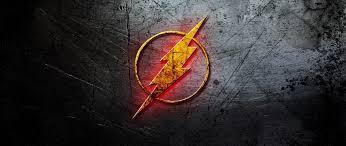 flash vs arrow wallpapers flash wallpaper qygjxz
