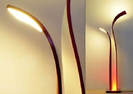 design elegant led floor lamp u2014 bitdigest design choose led
