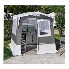 abris cuisine cing abri de cuisine 100 images montage de la tente abri cuisne 3