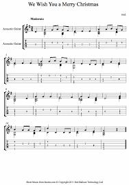 merry christmas violin sheet music qjkrev