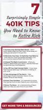25 unique investing for retirement ideas on pinterest