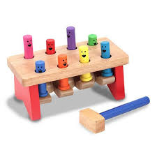 wooden toys wooden toys for babies u0026 kids toys