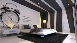 bedroom house hall paint design wall paint design ideas bedroom