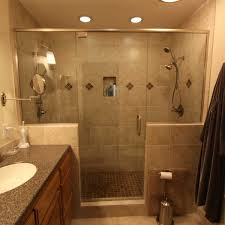 redone bathroom ideas how to redo a bathroom complete ideas exle