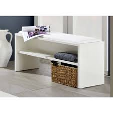 Bathroom Seating Bench Pineo Bathroom Seating Bench Buy Online At Bathroom City