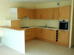 installateur cuisine installateur de cuisine cuisiniste monteur poseur installateur de