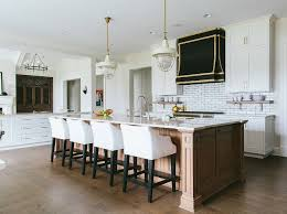white kitchen cabinets with wood interior search for kitchen with fireplace home bunch an