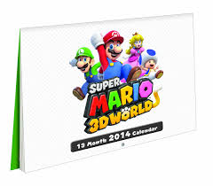 super mario 3d world collector u0027s edition prima u0027s official game