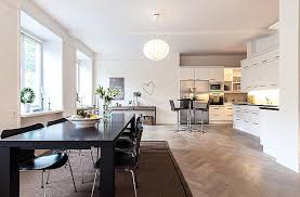 fantastic white loft design ideas homes gallery