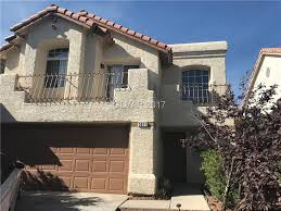 the lakes at west sahara las vegas homes for rent