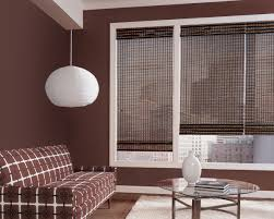 woven wood shades u2013 blinds brothers