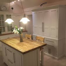 free standing kitchen island with breakfast bar beautiful freestanding kitchen island breakfast bar in