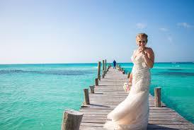 destination wedding photography riviera wedding photographer cancun in the sun weddings
