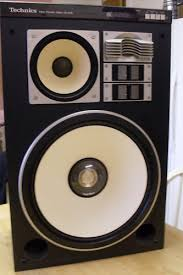 Cool Looking Speakers Tacky 80 U0027s Speakers Audiokarma Home Audio Stereo Discussion Forums