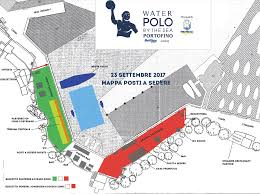 Map Of Portofino Italy by Water Polo By The Sea Portofino Tickets Sat 23 09 2017 At 2 00