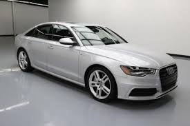 audi a6 3 door audi a6 s line in for sale used cars on buysellsearch