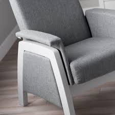 Rocking Chair Dutailier Furniture U0026 Rug Glider Motion By Dutailier Dutailier