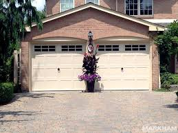 Overhead Garage Doors Calgary by Top Quality Garage Doors From The Premier Custom Builder