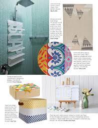 winkelen september issue 2014 by winkelen magazine issuu
