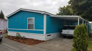 mobile homes for sale helping hand equity