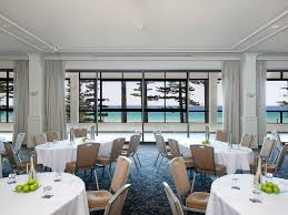 novotel sydney manly pacific accorhotels