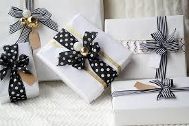 gold gift wrap black white gold christmas gift wrap nkdiaries