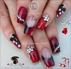 young nails products 3d designs sbbb info