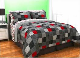 Comforter Ideas Boys And S by Best 25 Boy Bedding Ideas On Pinterest Boy Beds Toddler Boy