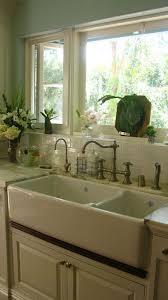 Undermount Bathroom Sink Design Ideas We Love 137 Best Kitchen And Bathroom Sinks Images On Pinterest