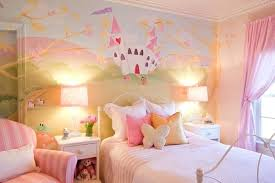princess bedroom decorating ideas princess bedroom decor photo gallery princess bedroom