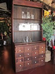 Vintage Pharmacy Cabinet Vintage Pharmacy Cabinet By Nadine Vintage Charm Pinterest