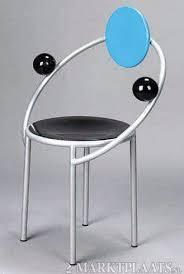 Post Modern Furniture Design by 56 Best Memphis Images On Pinterest Memphis Design Post Modern