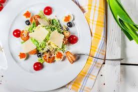 cuisine narbonne un chef étoilé de narbonne s ouvre à la cuisine vegan