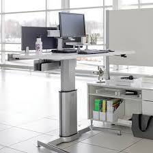 Executive Stand Up Desk by 20 Best Standup Desk Images On Pinterest Standing Desks Stand