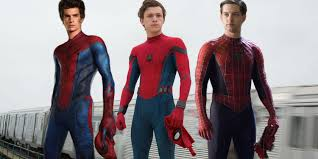 spider man homecoming can learn from other spider mans screen rant