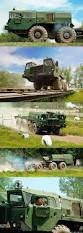 134 best apocalypse vehicles images on pinterest military