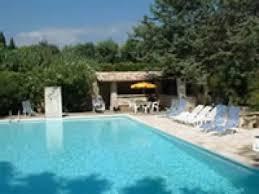 chambres d hotes aux baux de provence chambre d hôte de la curade à mouriès sur my provence
