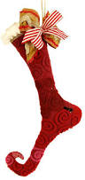1157 best christmas stockings images on pinterest christmas