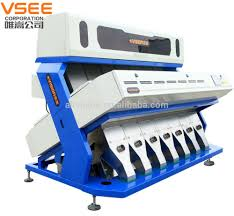 coffee bean processing machinery coffee bean processing machinery