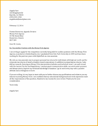Cover Letter Hr Manager Senior Auditor Cover Letter Gallery Cover Letter Ideas
