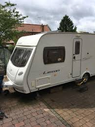 Used Isabella Awnings For Sale Isabella Awning Used Caravans And Camping Equipment Buy And